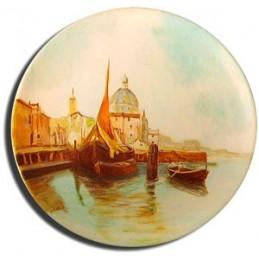Piatto - Venezia
