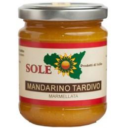 Val Paradiso - Olio extra vergine di Oliva BIOLOGICO - 750 ml
