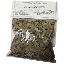 Foglie di Frassino 50 gr
