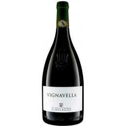 Milazzo - VIGNAVELLA Vino...