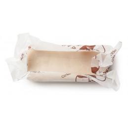 Bonajuto - Pasta per Latte...