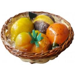 Frutta di Marturana (Frutta...