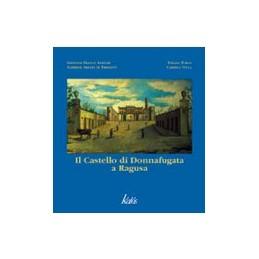 Il Castello di Donnafugata...