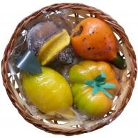 Frutta di Marturana