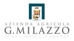 Az. Agr. Milazzo