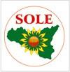 Sole prodotti di Sicilia